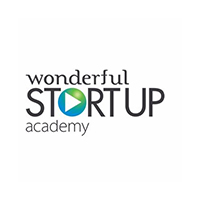 Kili Kili Adventure Partner Kili Kili Adventure - Wonderful Startup Academy