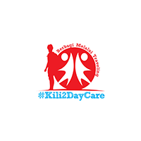 Kili Kili Adventure Partner Kili Kili Adventure - Kili Kili Day Care