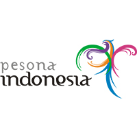 Kili Kili Adventure Partner Kili Kili Adventure - Pesona Indonesia